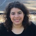 Margaret LaPlante